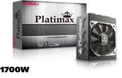 Enermax Platimax 1700W (EPM1700EGT)