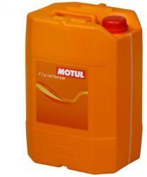 Motul 8100 X-clean+ 5W-30 (20L)