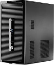 HP ProDesk 400 G3 MT P5K04EA