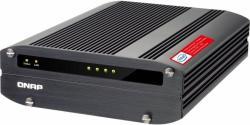 QNAP IS-453S-2G