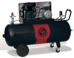 Chicago Pneumatic CPRC 4270 NS19 MT