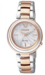 Citizen EM0335