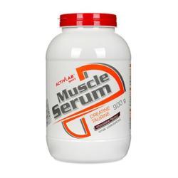 ACTIVLAB Muscle Serum - 900g