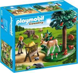 Playmobil Country - Vadaspark (6815)