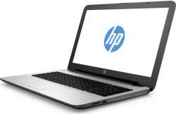 HP 15-af105nh V2H70EA