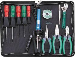Pro's Kit 1PK-636B
