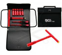 BGS Technic 9-7160