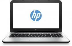 HP 15-ac134nh V4M11EA