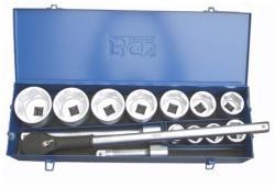 BGS Technic BGS-1210