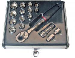 BGS Technic BGS-2180