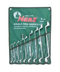 Hans Tools 16009M