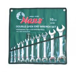 Hans Tools 16510M