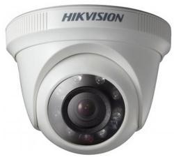 Hikvision DS-2CE55C2P-IRP