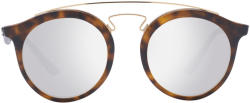 Ray-Ban RB4256 6092/5A