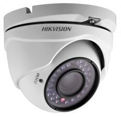 Hikvision DS-2CE55A2P-VFIR3