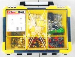 Smart Kraft SK-0007