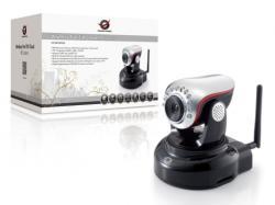 Conceptronic CIPCAM720PTIWL (100740003)