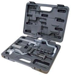 Lincos MG50390
