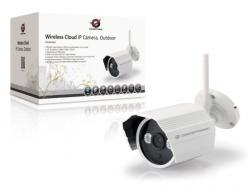 Conceptronic CIPCAM720OD (100708703)