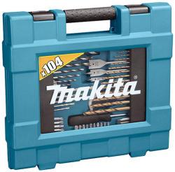 Makita D-31778