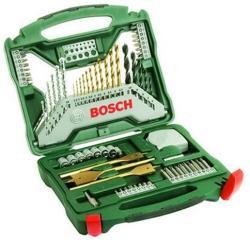 Bosch X-Line 100 (2607019330)