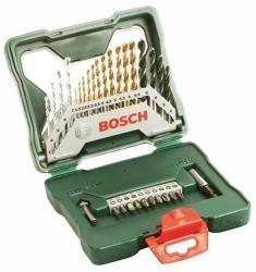 Bosch X-Line 30 (2607019324)