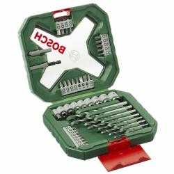 Bosch X-line 44 (2607010609)