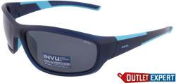 INVU A2503