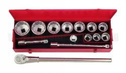 AmPro Tools 7-45760