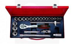 AmPro Tools 7-45411
