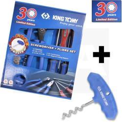 KING TONY P90006MR