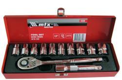 MTX MASTER 135269