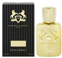 Parfums de Marly Godolphin Royal Essence EDP 75ml