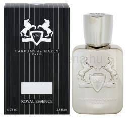 Parfums de Marly Pegasus Royal Essence EDP 75ml