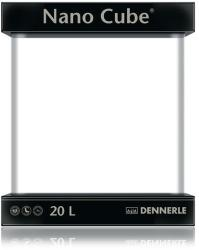 Dennerle NanoCube (20L)