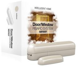 Fibaro Door/Window Sensor FGK