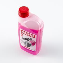 Motul Inugel G13 Ultra (1l)