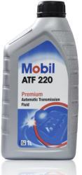 Mobil ATF 220 (1L)