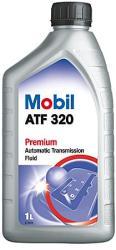 Mobil ATF 320 (1L)
