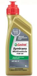 Castrol Syntrans Multivehicle 75W-90 (1L)