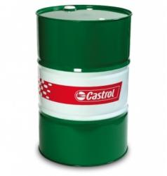 Castrol Syntrans Multivehicle 75W-90 (60L)