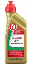 Castrol ATF Multivehicle (1L)