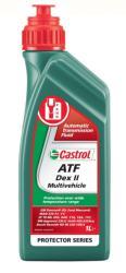 Castrol ATF Dex II Multivehicle (1L)
