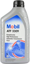 Mobil ATF 3309 (1L)