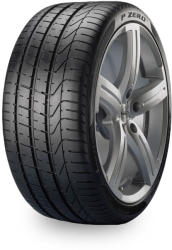Pirelli P Zero 295/35 R21 103Y