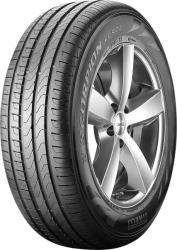 Pirelli Scorpion Verde XL 255/55 R19 111Y