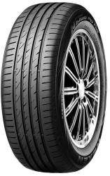 Nexen N'Blue HD Plus XL 185/65 R15 92T