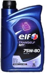 ELF TRANSELF NFP 75W-80 (1L)