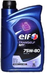 ELF TRANSELF NFP 75W-80 (1L)