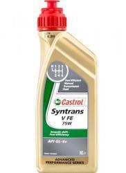 Castrol Syntrans FE 75W (1L)